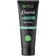 Activated Charcoal Dual Action Scrub + Mask